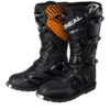 o neal rider Motocross stiefel