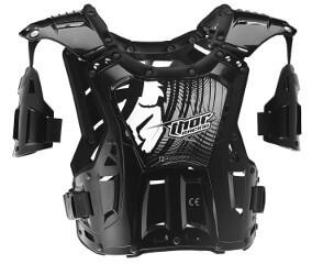 Thor Motocross Brustpanzer