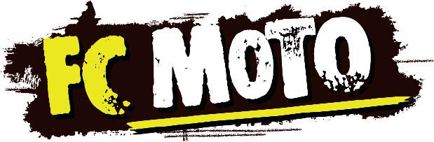 fc moto banner