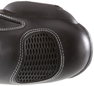Motorradstiefel Protectwear