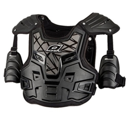 O'Neal PXR Stone Shield