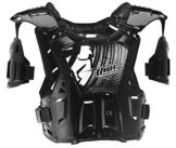 Thor Quadrant Brustpanzer